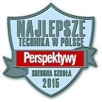 Państwowe Szkoły Budownictwa - Zespół Szkół w Bytomiu