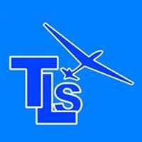 Towarzystwo Lotnicze w Świebodzicach