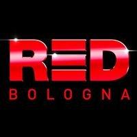RED // Bologna