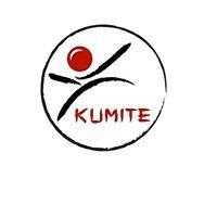 """Klub sportowy """"Kumite"""""""