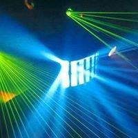 Technika Światła i Dźwięku - Oświetlenie i Nagłośnienie Imprez