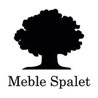 Meble Spalet