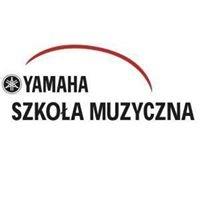 Szkoła Muzyczna Yamaha  Łódź Milionowa 55
