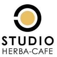 Studio Herba-Cafe