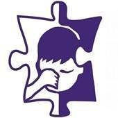 Krajowe Towarzystwo Autyzmu Oddział Kielce