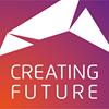 Creating Future