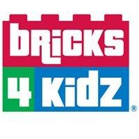 Bricks 4 Kidz - Białystok, PL