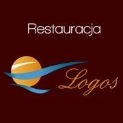 Restauracja LOGOS