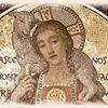 Parafia Rzymskokatolicka Chrystusa Dobrego Pasterza
