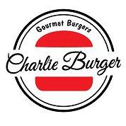 Charlie Burger