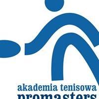 Akademia Tenisa Promasters