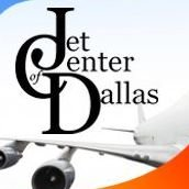 Jet Center of Dallas, LLC