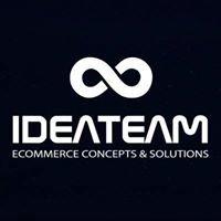 Idea Team