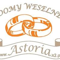 Astoria Dom Weselny