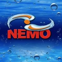 Stowarzyszenie Pływackie NEMO