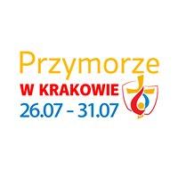 Przymorze w Krakowie 2016