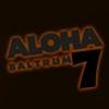 Aloha Baltrum