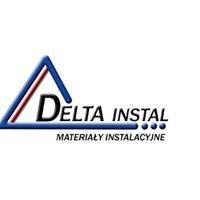 Materiały Instalacyjne delta-instal