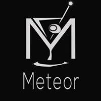 Meteor Music Club