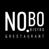 NOBO bistro & restaurant