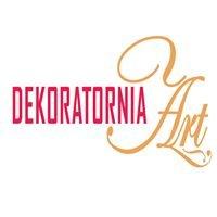 Dekoratornia Art