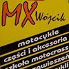 mxwojcik.pl