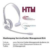 Service-Center-Management-studieren.de
