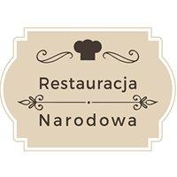 Restauracja Narodowa