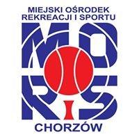 MORiS Chorzów