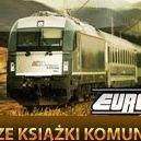 Eurosprinter