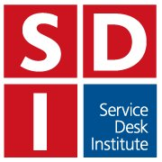 Service Desk Institute (SDI)