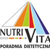 Poradnia Dietetyczna NutriVita, dr hab. Magdalena Człapka-Matyasik