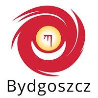 Buddyjski Ośrodek Medytacyjny Diamentowej Drogi w Bydgoszczy