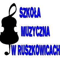 Szkoła Muzyczna im. Oskara Kolberga w Ruszkowicach