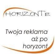 Agencja Reklamowa Horizonte
