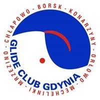 Glide Club Gdynia