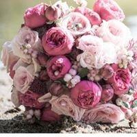 sösdala blomsterhandel