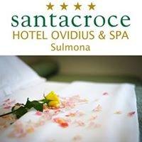 Hotel Santacroce Ovidius