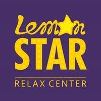 Lemon Star Fitness Klub