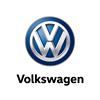 Volkswagen Pune Plant - India
