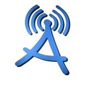 Antena Club