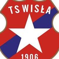 Sekcja Szachowa TS Wisła Kraków