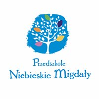 Przedszkole Niebieskie Migdały w Poznaniu