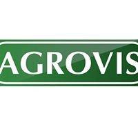Agrovis