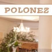 Dom weselny Polonez