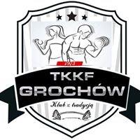 TKKF Grochów