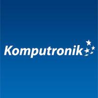 Komputronik Lębork IT, Urządzenia Fiskalne, RTV, AGD