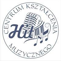 Centrum Kształcenia Muzycznego HIT