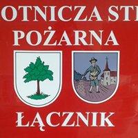 OSP Łącznik
