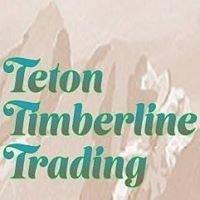 Teton Timberline Trading